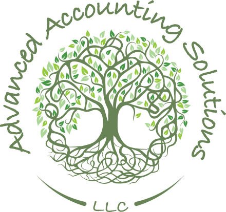 Advanced Accounting Solutions